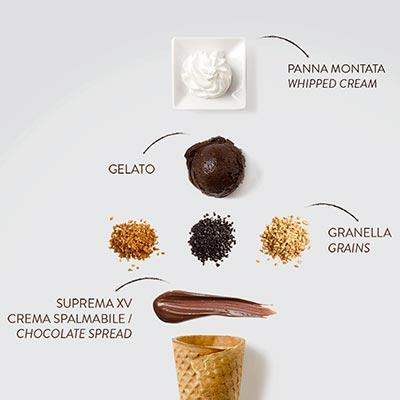 gelato4